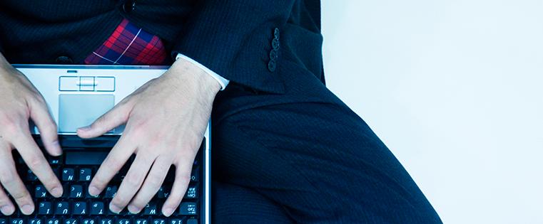 businessman-laptop