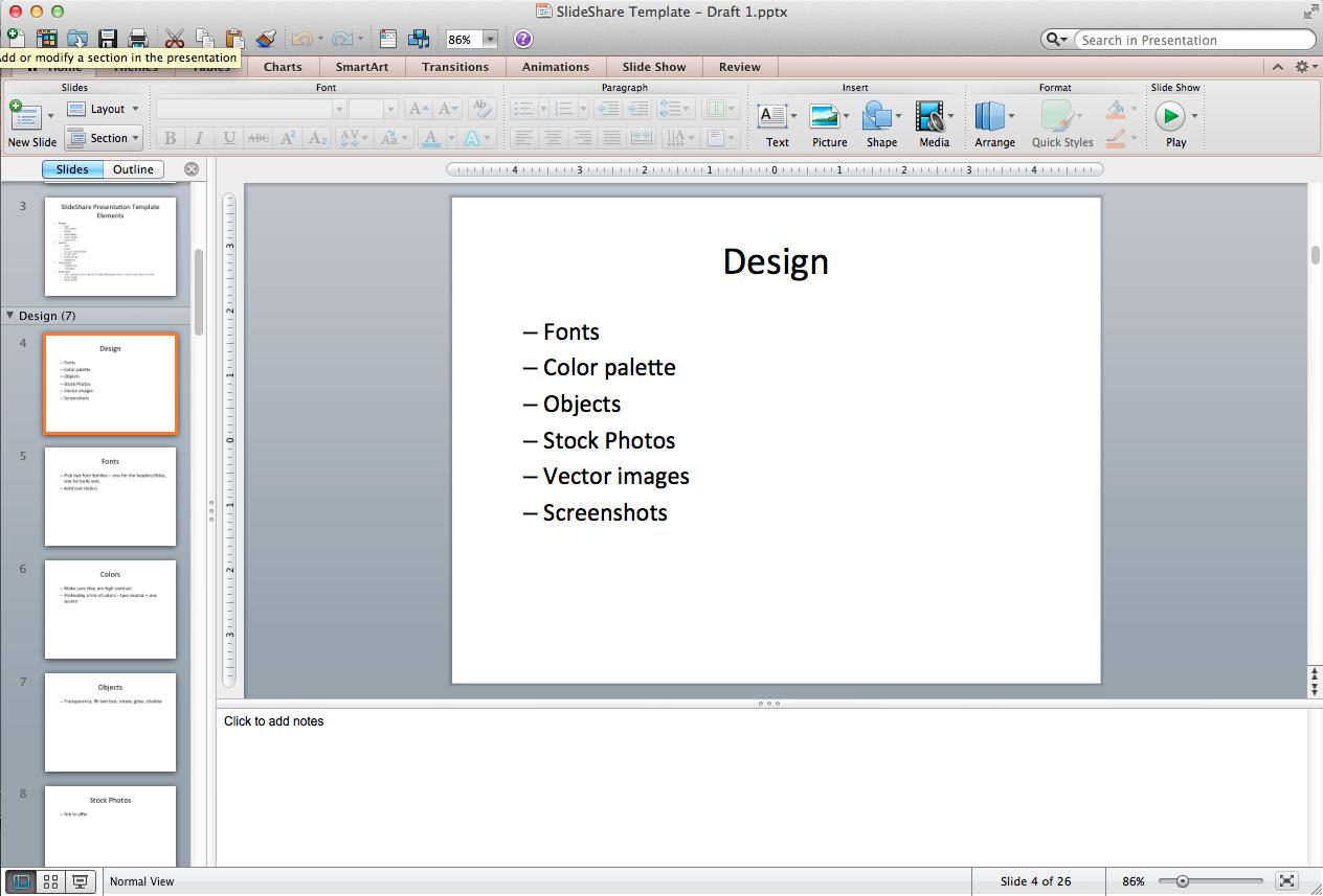 first_draft_screen_shot