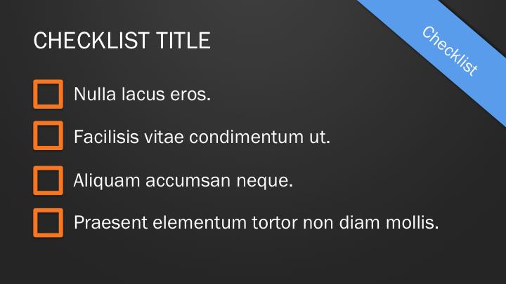 checklist_slide_example
