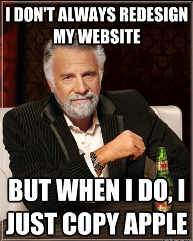 Website-Redesign-Meme-5-Look-Like-Apple