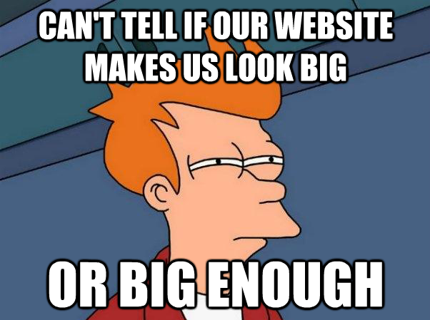 Website-Redesign-Meme-9-Big