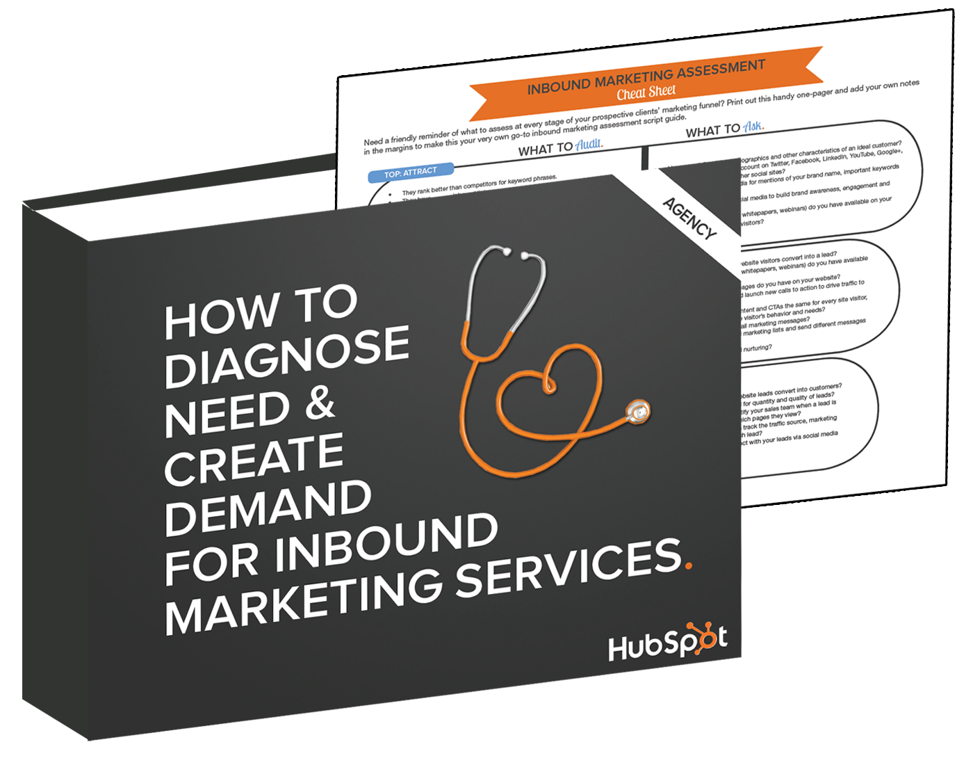 how-to-diagnose-need-and-create-demand-for-inbound-services