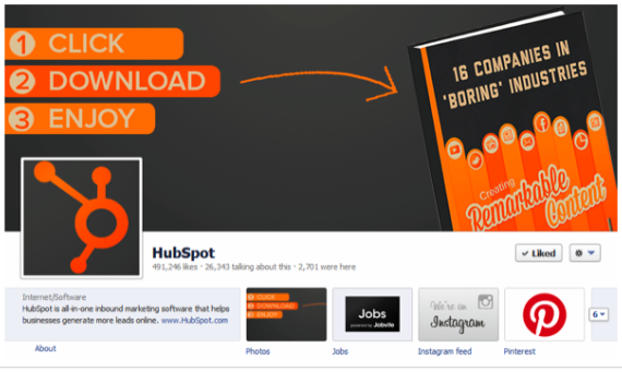 hubspot_cover_photo