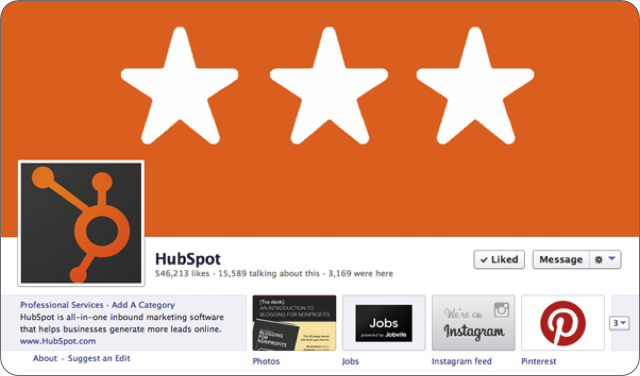 Facebook_Cover_Photo_Best_Practices