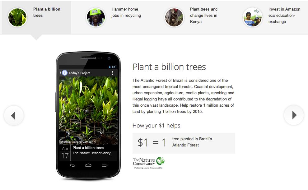 environmental_project