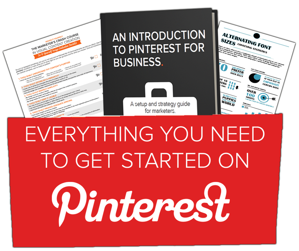 pinterest_resources