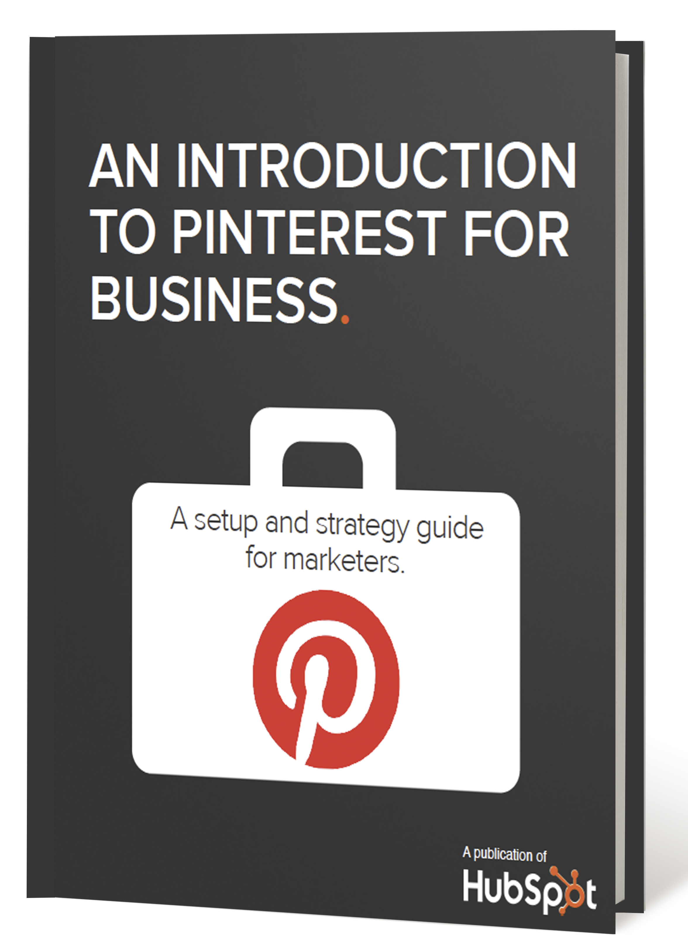 an-introduction-to-pinterest-for-business