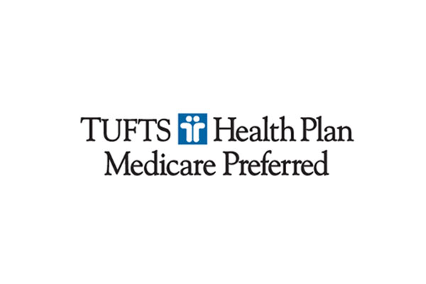 Tufts Medicare Preferred Team