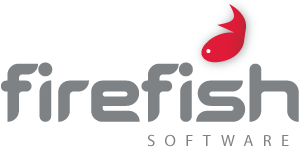 Firefish Software Team
