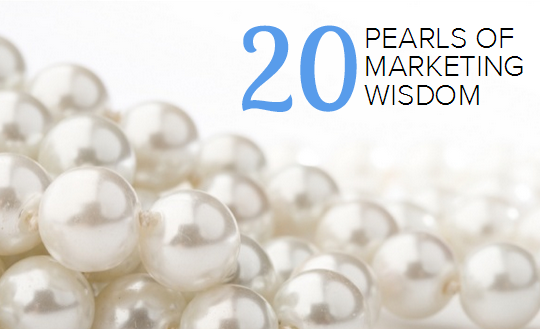 marketing-pearls