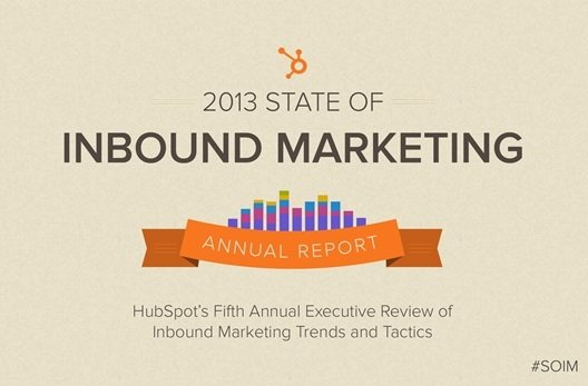 10 Inbound Discoveries That Will Disrupt Marketing Forever [NEW REPORT]