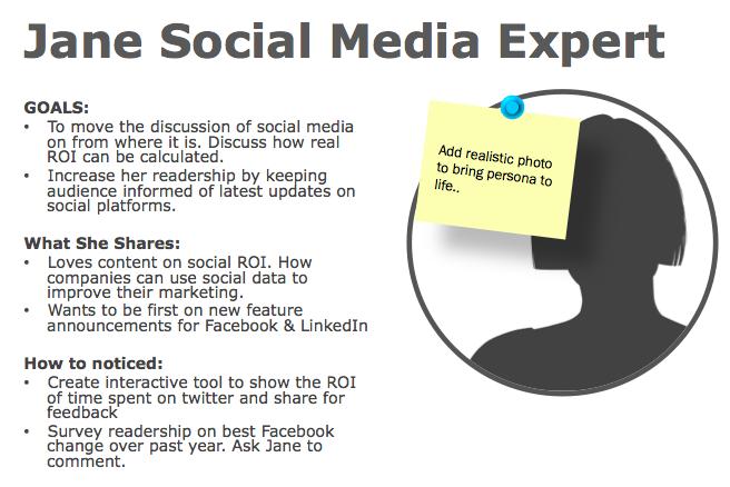 Jane_Social_Media_Expert-1