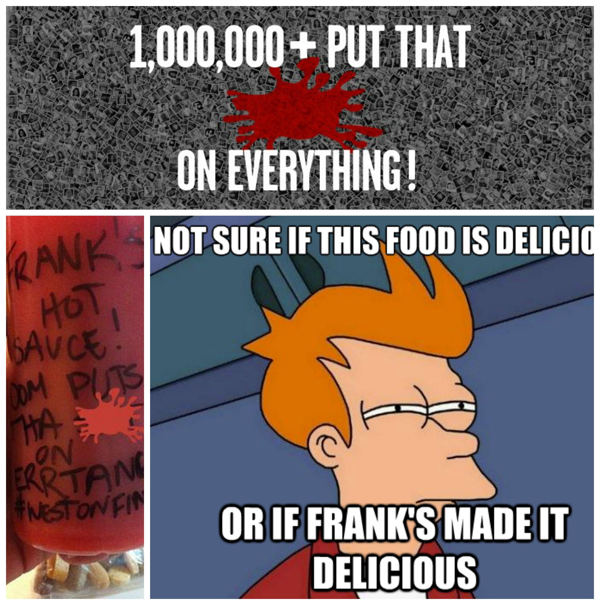 Franks_Collage