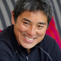 Guy Kawasaki's 10 Tips for Building a Social Media Following | Free Webinar
