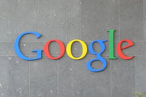 8 Ways to Engage Alumni With Google Hangouts