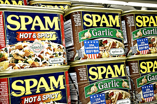 One Simple CAN-SPAM Addition That Could Transform Your Email Marketing
