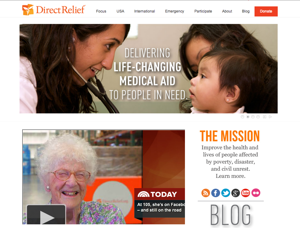 direct_relief