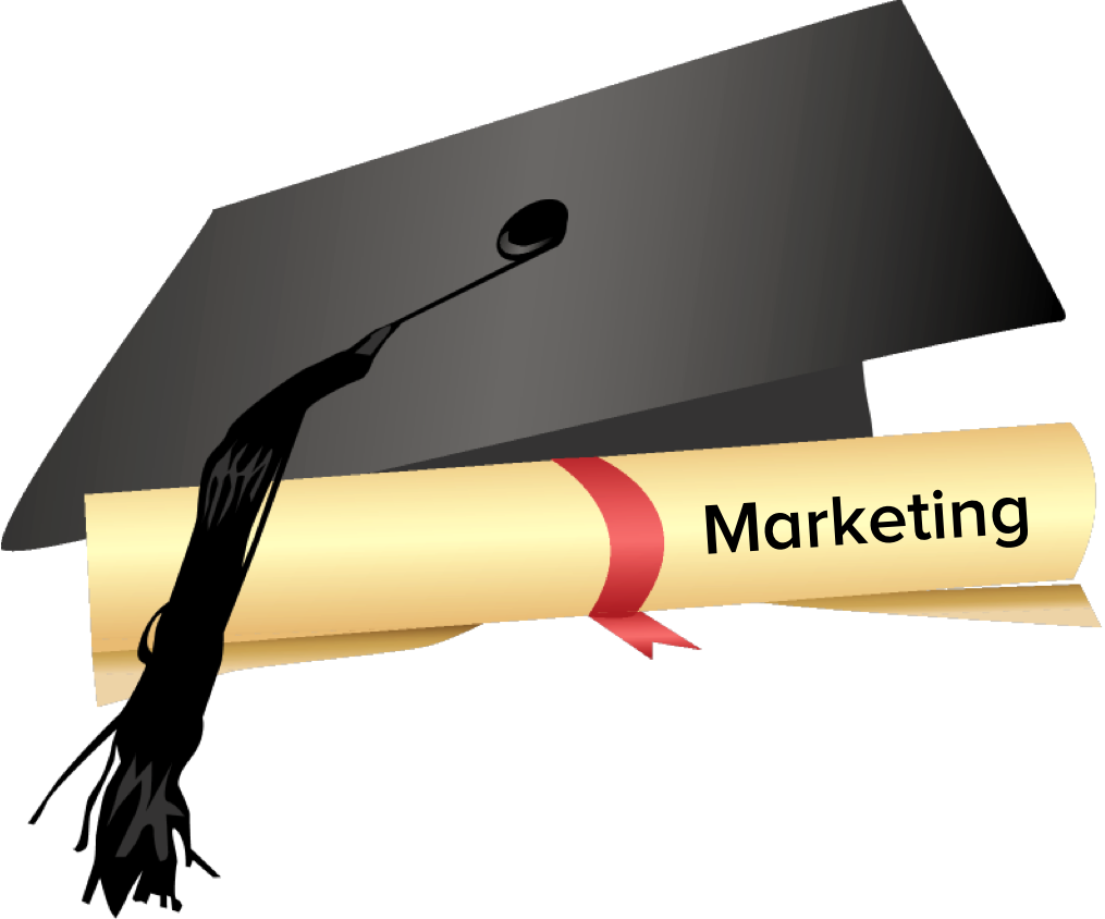 graduation-hat-marketing