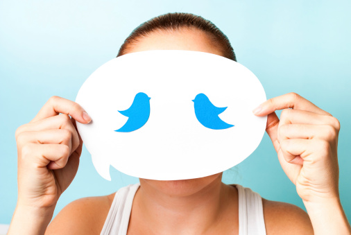 10 Quick Tips for Generating Leads From Twitter