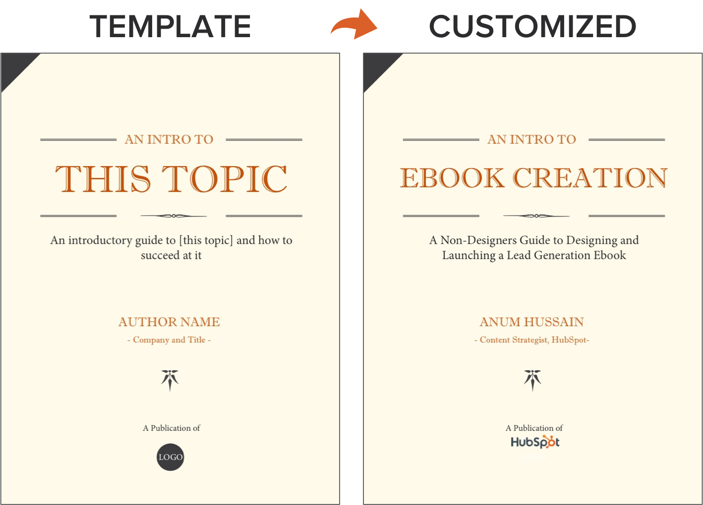 how-to-create-an-ebook-1