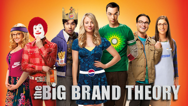 8 Failed Marketing-Related Sitcoms [Parody]