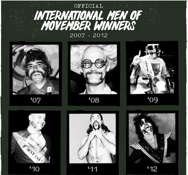 movember-hall-of-fame