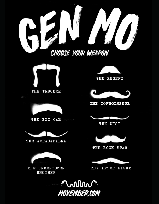 movember-style-guide