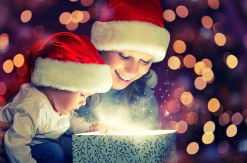 'Tis the Season: 7 Steps to Prepare Your Holiday Marketing Campaign