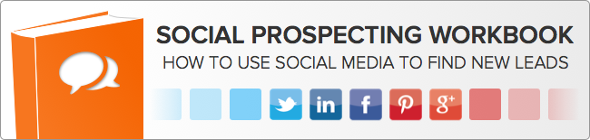Social_Prospecting_Graphic