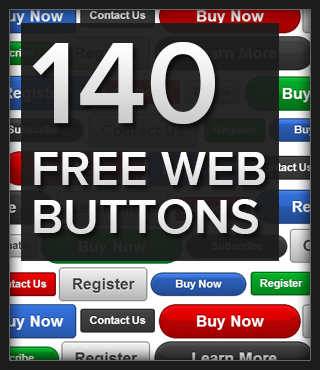 Free Download - 140 Web Buttons & Calls-to-Action