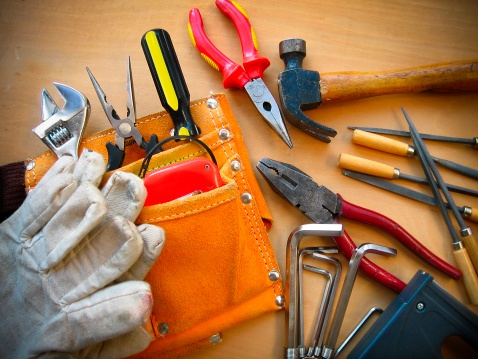 7 Free Sales Tools to Help Close More Deals