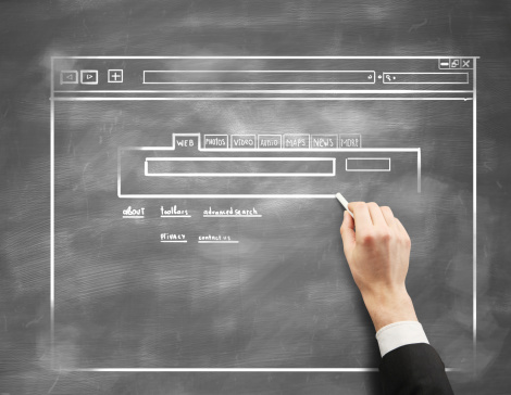 Don't Regret Your Website Redesign: The Resources You Need to Do It Right