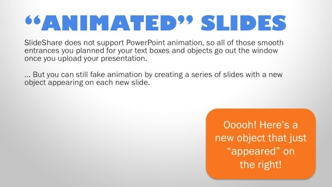 animation_in_slideshare2