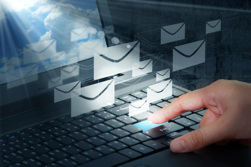 8 Little Tricks to Make Your Emails More Clickable