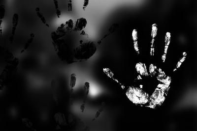 What Is Dark Social? [FAQs]