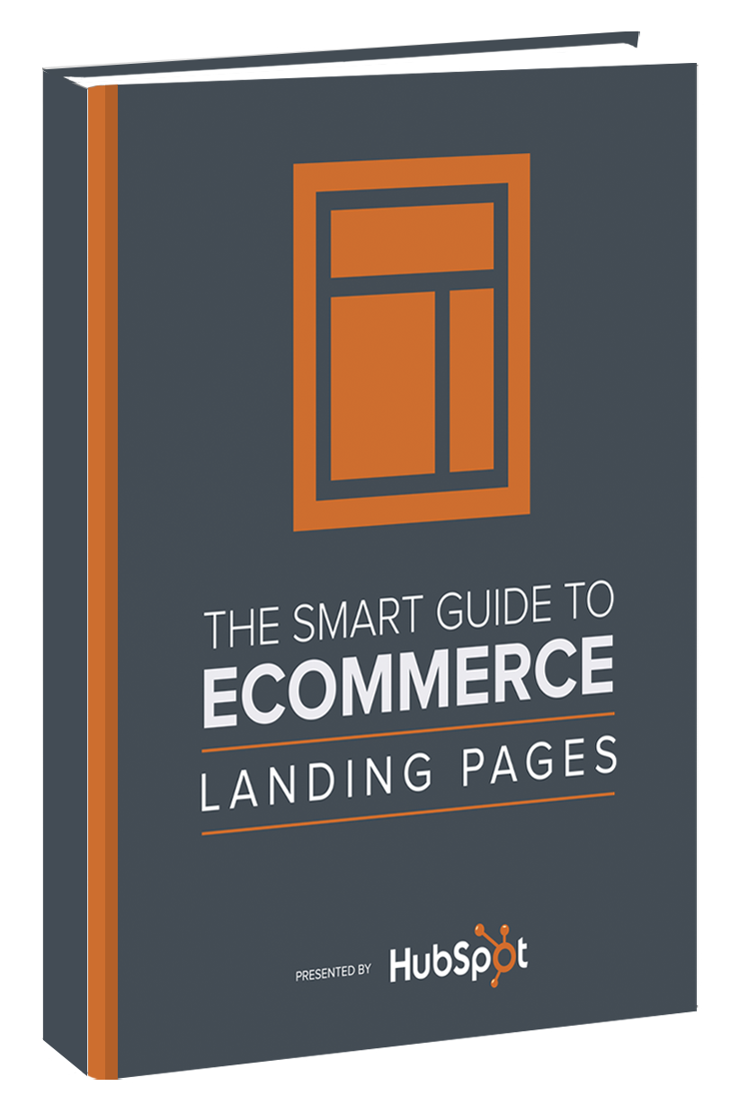 the_smart_guide_ecommerce-1