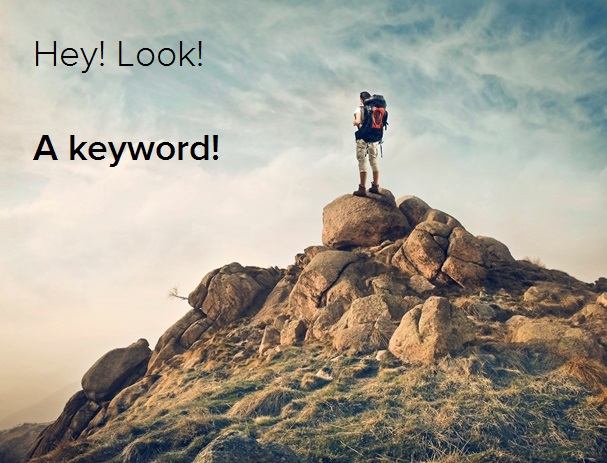 Discover-keywords-for-your-business