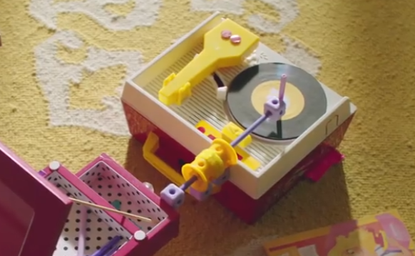 """Beastie Boys Have a """"Girls"""" Problem: Goldieblox Video Brings on Copyright Issues"""
