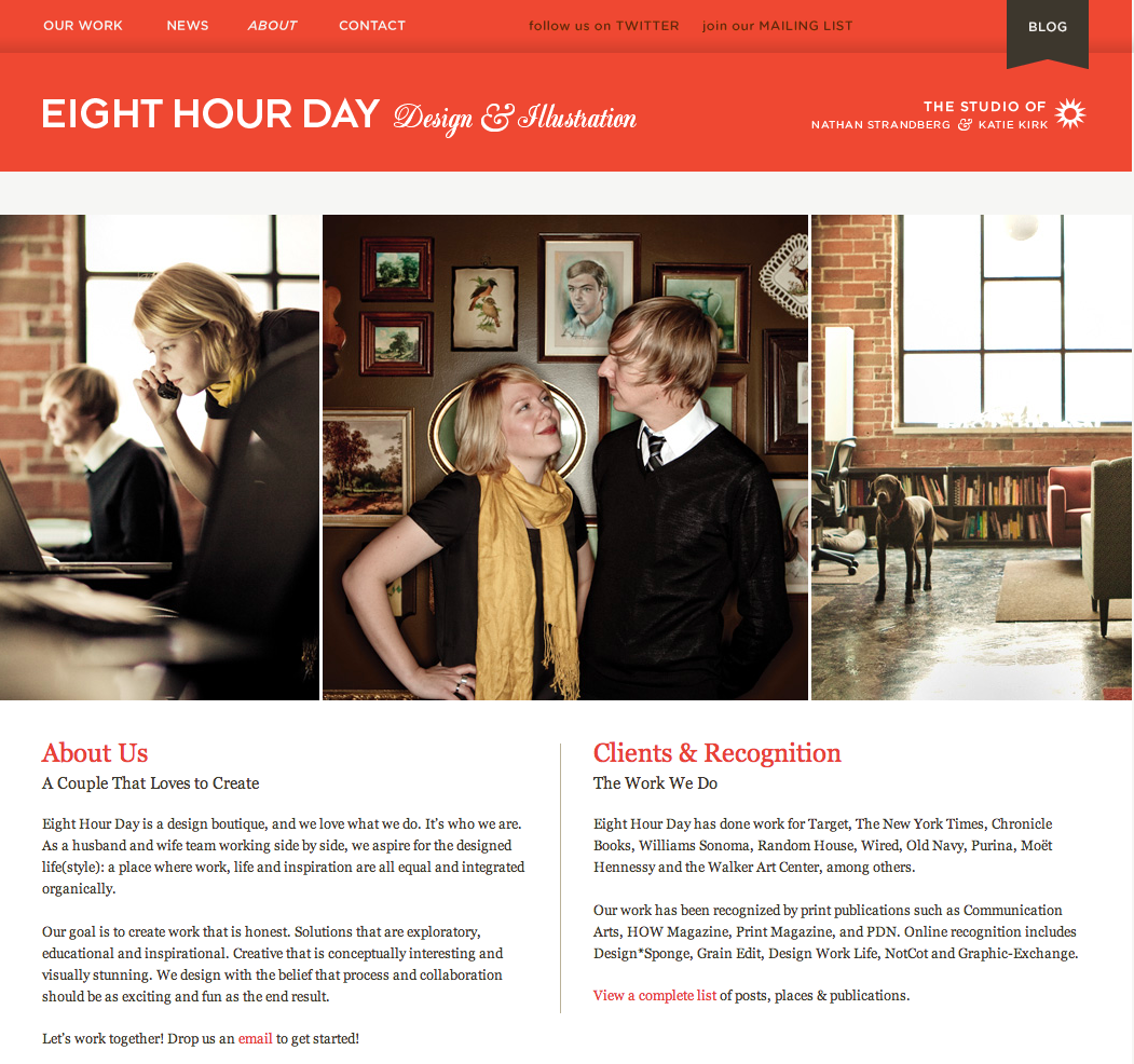 Eight_Hour_Day