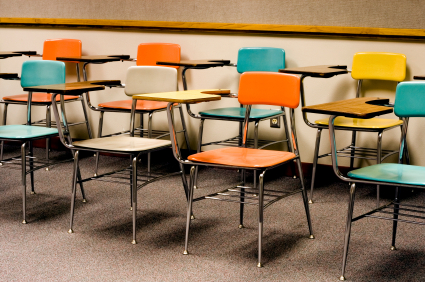 retro-classroom-chairs