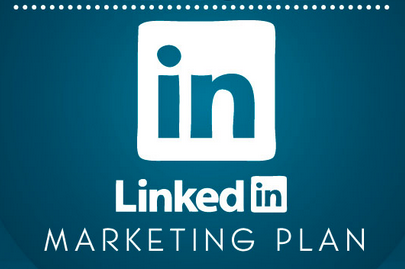 A 5-Minute Plan for Mastering LinkedIn Marketing [Infographic]