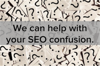 7 Common (and Dangerous) Misconceptions About SEO