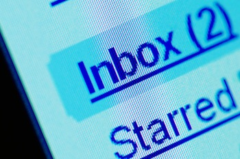 """Out of My Inbox!"" 7 Reasons People Unsubscribe From Your Email Marketing"