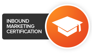 Why I Completed My Google Analytics and HubSpot Inbound Marketing ...