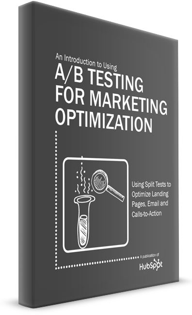 A B Testing for Marketing Optimization