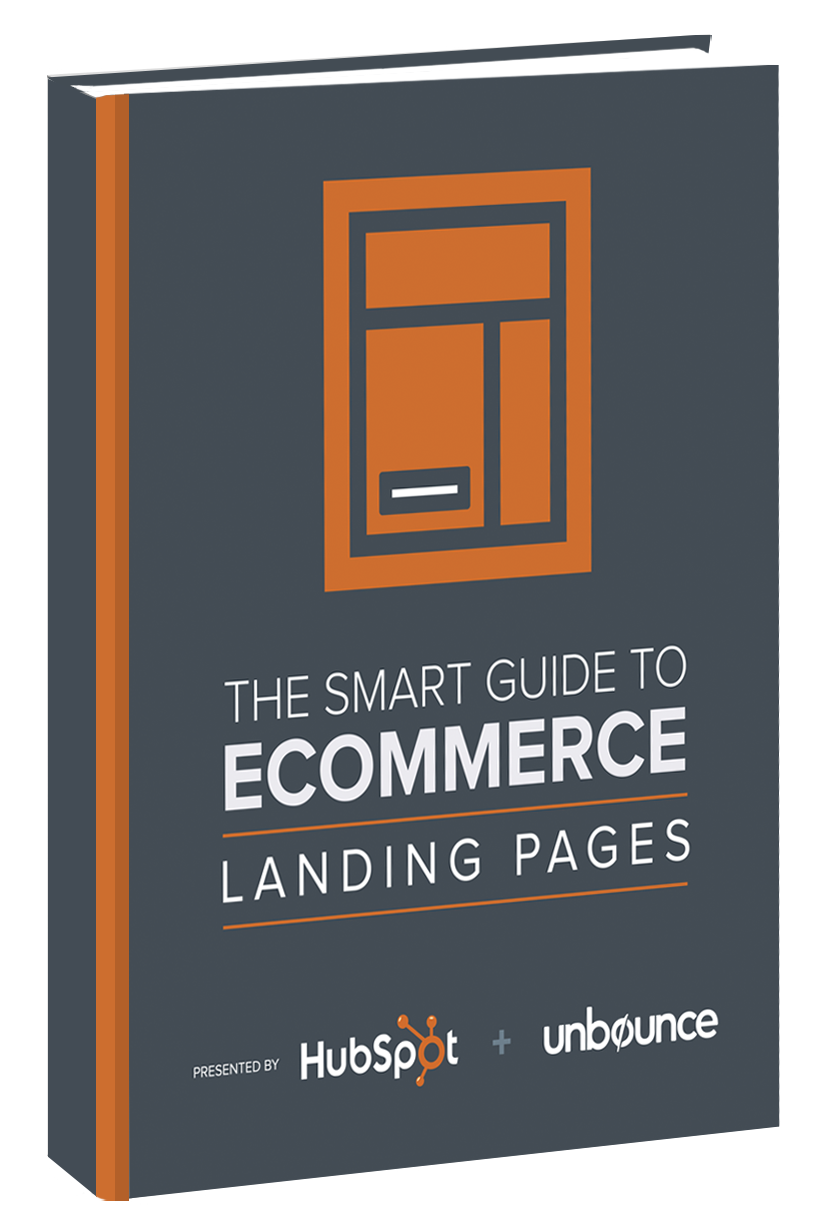 the_smart_guide_ecommerce-2-3