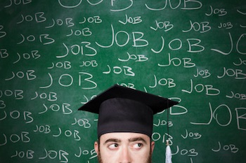 How to Turn Your Liberal Arts Degree Into a Top Tech Startup Job