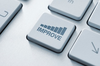 The Most Important Changes to Google AdWords in 2013