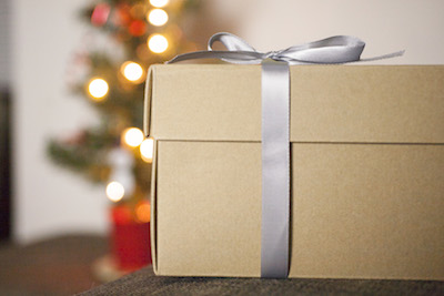 Happy Holidays From HubSpot! We've Got a Gift for You