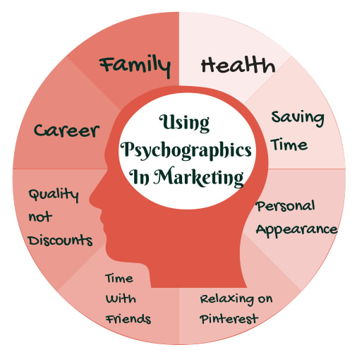business system psychographic profile